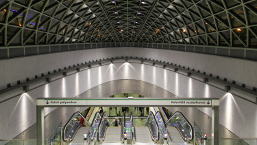 metro_budapest_m4