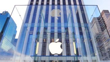 Mi köze az Apple-nek az almához? És miért egy folyóról kapta a nevét az Amazon?