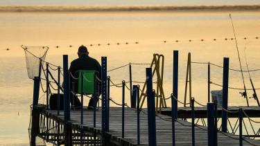 Mi lesz a magyar nyugdíjakkal? Öt radikális javaslat érkezett