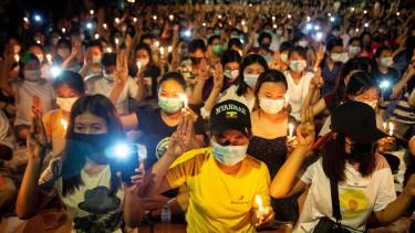 mianmar puccs statarium
