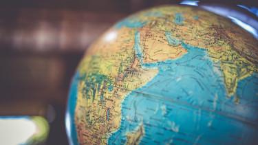 Miért a Föld a legszuperebb bolygó? - A brit tudósok is térdre esnek ettől a magyarázattól!
