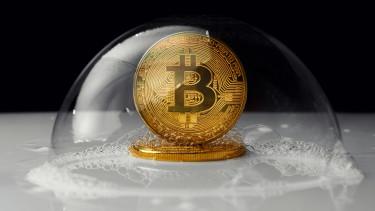 Miért ér egyáltalán bármit is a bitcoin?