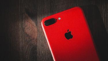 Minden idők legdrágább iPhone-ja jön - Ki fog érte sorban állni?