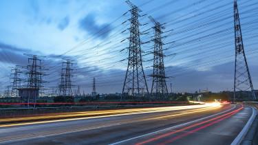 Minden korábbinál több áram fogyott Magyarországon 2018-ban