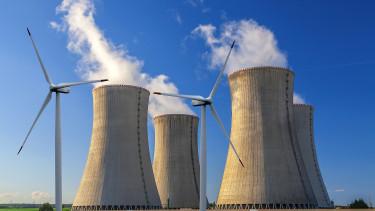 Mindent megváltoztathat - Az energiaforradalom kulcsát kutatja Paks 2 építője