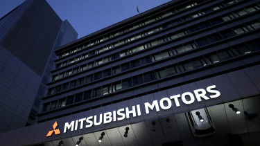 mitsubishi_getty