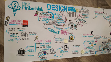 mkb fintechlab design summit