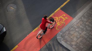 mksz_cyclechic_budapest