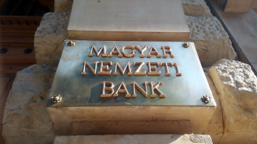 mnb magyar nemzeti bank