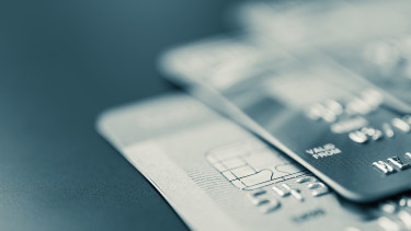 MNB: nagyot nőtt a bankkártyás vásárlások értéke