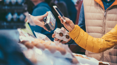 Mobilfizetés a piacon