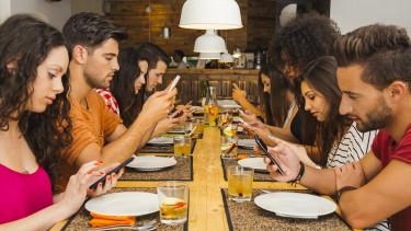 Mobilfüggő vagy? 6 lépés, amivel újra visszanyerheted az irányítást az életed felett