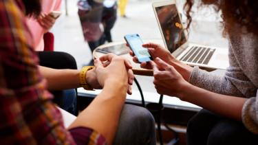 mobilos vásárlás shutter
