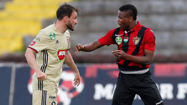 Mol Vidi lesz a Videoton FC új neve