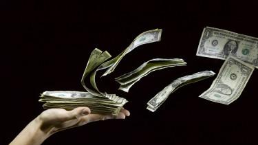 szabály hogyan lehet pénzt keresni