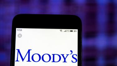 moody's moodys