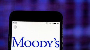 mooody magyar hitelminosites200622
