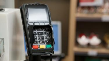 Most megtudhatod, hogy letiltják-e a bankszámládat a jövő héten