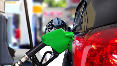 Motor fuel prices to be lowered sharply in Hungary
