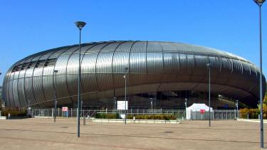 mti, papp lászló sportaréna, aréna, csarnok,