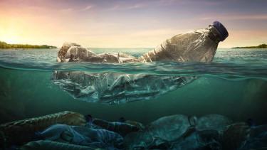 muanyag ocean