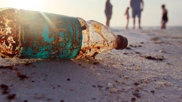 műanyag-plasztik-unilever-környezetvédelem