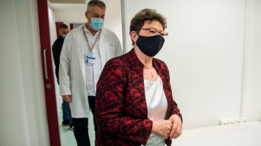 muller cecilia koronavirus jarvany 210420