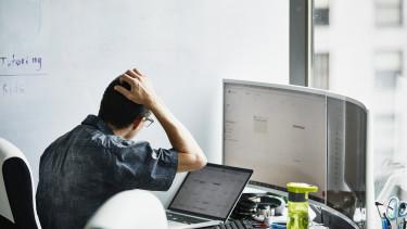 munkahely dolgozó vállalat baj
