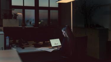 munkahely iroda este munka dolgozó