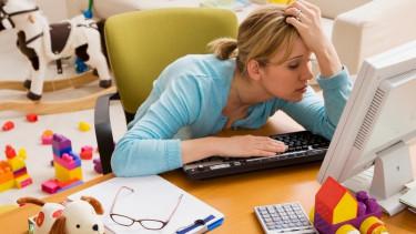 munkanélküli_segély_álláskeresés