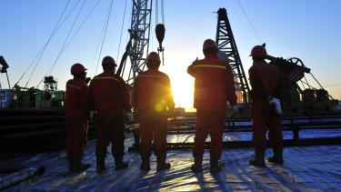 munkások ipar