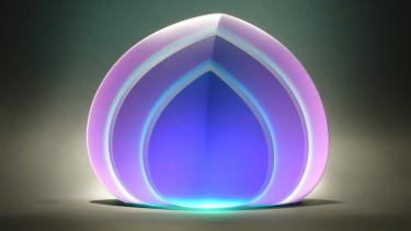 Műtárgy.com üveg kép