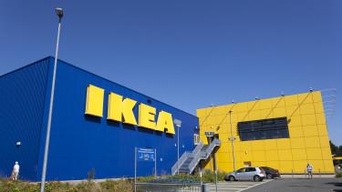 Nagy dobás az Ikeától - Indul a bútorkölcsönzés!