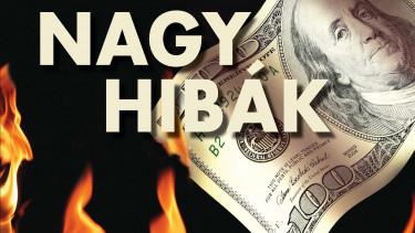 nagy_hibak_boritofront