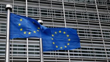 Nagy hír Brüsszelből: sok százmilliárd forintnyi EU-pénz jöhet karácsonyig