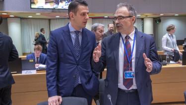 Nagy Istvan kozos agrarpolitika unios tamogatas