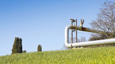Nagy tervei vannak a magyar piacra lépő svéd geotermikus energia cégnek