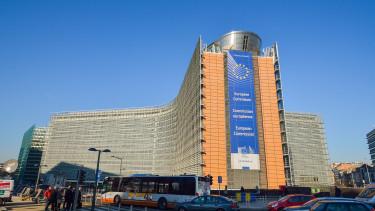 Nagyobb EU-s büdzsé készül, de ez nem feltétlenül segít Magyarországnak