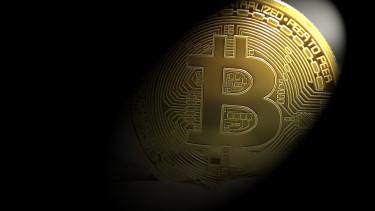 hogyan készítettem a bitcoint