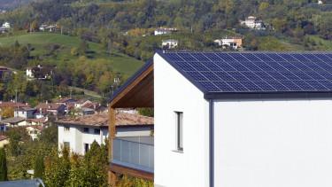 napelem szigeteles ablakcsere lakossag palyazat unios hitel1500