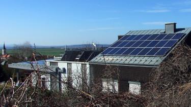 napelem szigetels ablakcsere pest megye unios palyazat hitel1500