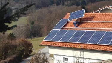 napelem teto szigeteles ablakcsere felujitas fejlesztes unios palyazat mfb