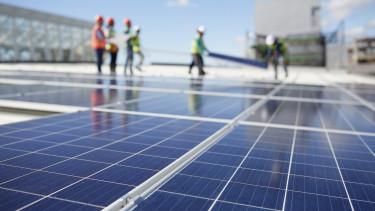 naperőmű_beruházás