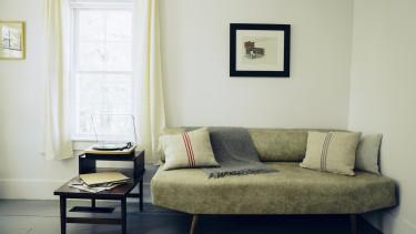 nappali szoba lakás belső