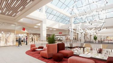 NCB2_Viz 2_Mall Central Atrium