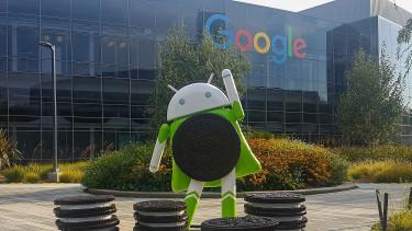 Nekiment Amerika az egyik nagy kínai mobilgyártónak: az Androidot is bukhatják