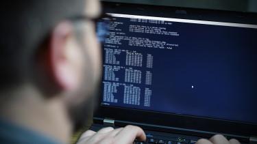 Nem tudnak mit kezdeni a hackerekkel az amerikai bankok
