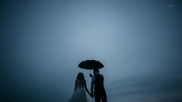 Nemcsak válásnál jó, a hitelezőktől is védhet a házassági szerződés