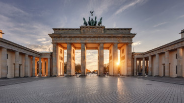 német berlin