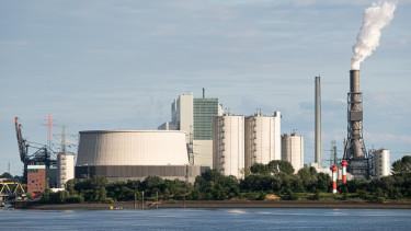 nemet kibocsataskereskedelmi rendszer klimapenz 201218